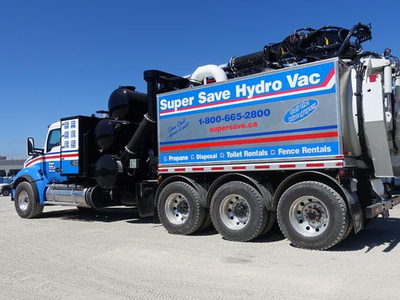 Vacuum Truck Rental Near Me Vacuum Truck Rental Va Nc Sc