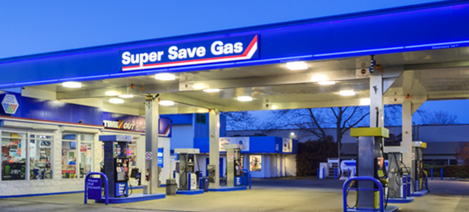 Gas Station For Sale In Alberta >> Super Save Gas Stations 1 800 665 2800 Super Save
