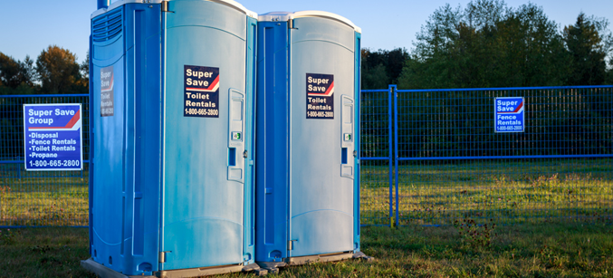 Toilet Rentals Portable Toilet Rentals Super Save Super Save Impressive Portable Bathroom Rentals
